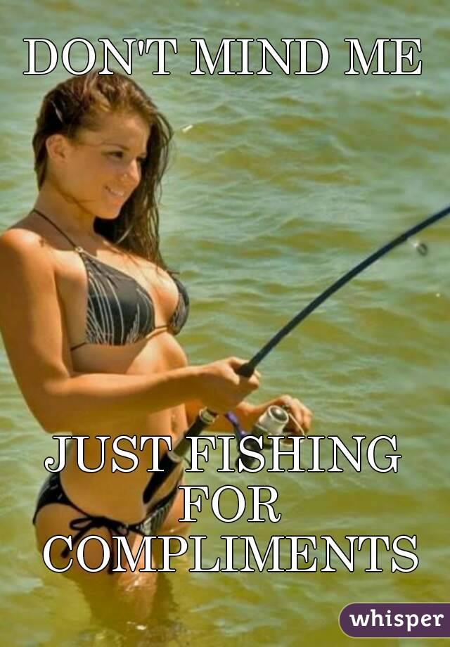 fishing-compliments