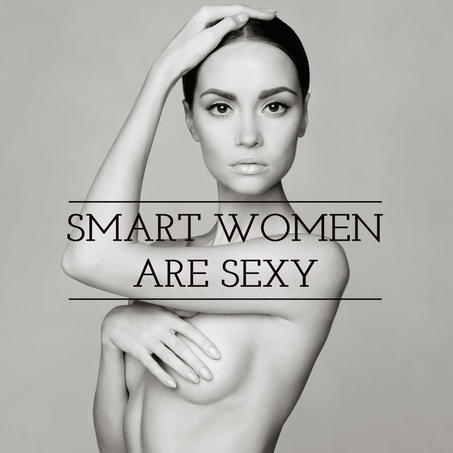 SIlvia Romano Libera Smart Women are sexy